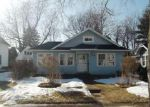 Bank Foreclosure for sale in Rochester 14616 BAKERDALE RD - Property ID: 4389308998