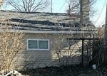 Bank Foreclosure for sale in Hamilton 45013 CORALIE AVE - Property ID: 4389315551