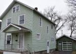 Bank Foreclosure for sale in Willard 44890 WOODBINE ST - Property ID: 4389322112