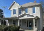 Bank Foreclosure for sale in Zanesville 43701 DRESDEN RD - Property ID: 4389330443