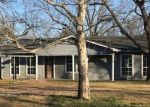 Bank Foreclosure for sale in Bowie 76230 N MILL ST - Property ID: 4389368995