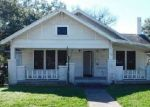 Bank Foreclosure for sale in Marlin 76661 CAPPS ST - Property ID: 4389372492