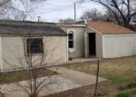 Bank Foreclosure for sale in Amarillo 79110 SW 40TH AVE - Property ID: 4389383437