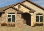 Bank Foreclosure for sale in Lubbock 79424 106TH ST - Property ID: 4389390891