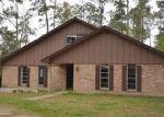 Bank Foreclosure for sale in Silsbee 77656 HARTMAN LOOP - Property ID: 4389400973