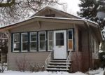 Bank Foreclosure for sale in Kenosha 53140 48TH ST - Property ID: 4389423739