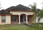 Bank Foreclosure for sale in San Benito 78586 BENITO AVE - Property ID: 4389444765