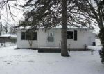 Bank Foreclosure for sale in Owosso 48867 JAMES AVE - Property ID: 4389445634