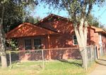 Bank Foreclosure for sale in Beeville 78102 W SPRINGER ST - Property ID: 4389446505