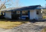Bank Foreclosure for sale in Ocala 34473 SW 38TH CIR - Property ID: 4389447379
