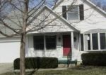 Bank Foreclosure for sale in Findlay 45840 E WALLACE ST - Property ID: 4389470145