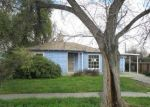 Bank Foreclosure for sale in Fresno 93727 E CLAY AVE - Property ID: 4389472794