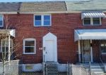 Bank Foreclosure for sale in Brooklyn 21225 10TH ST - Property ID: 4389498629