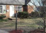 Bank Foreclosure for sale in Lanham 20706 FINNS LN - Property ID: 4389516133