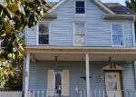 Bank Foreclosure for sale in Halethorpe 21227 MAGNOLIA AVE - Property ID: 4389519652