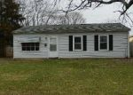 Bank Foreclosure for sale in Xenia 45385 KYLEMORE DR - Property ID: 4389551176