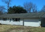 Bank Foreclosure for sale in Mechanicsburg 43044 STATE ROUTE 4 - Property ID: 4389682126
