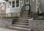 Bank Foreclosure for sale in Bronx 10466 E 223RD ST - Property ID: 4389697914