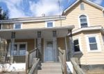 Bank Foreclosure for sale in Berryville 22611 N CHURCH ST - Property ID: 4389704473