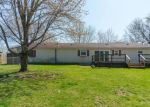 Bank Foreclosure for sale in East Peoria 61611 LAKEVIEW AVE - Property ID: 4389717164