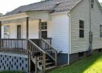 Bank Foreclosure for sale in Narrows 24124 WOLF ST - Property ID: 4389828867