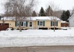Bank Foreclosure for sale in Beaver Dam 53916 ROEDL CT - Property ID: 4389830609