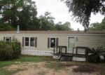 Bank Foreclosure for sale in Gulf Breeze 32563 CLAY CIR - Property ID: 4389847692