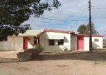 Bank Foreclosure for sale in Douglas 85607 E MERRITT AVE - Property ID: 4389860390