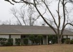 Bank Foreclosure for sale in Warner Robins 31093 SILVER CIR - Property ID: 4389896748