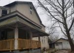 Bank Foreclosure for sale in Camden 08105 N 25TH ST - Property ID: 4389946227