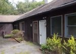 Bank Foreclosure for sale in Johnson City 13790 OAKDALE RD - Property ID: 4390018501