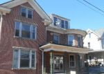 Bank Foreclosure for sale in Hagerstown 21740 S PROSPECT ST - Property ID: 4390021121