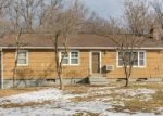 Bank Foreclosure for sale in Wappingers Falls 12590 DOSE RD - Property ID: 4390059222
