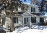 Bank Foreclosure for sale in Schenectady 12308 TEVIOT RD - Property ID: 4390087706