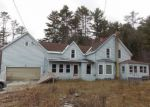 Bank Foreclosure for sale in South Ryegate 05069 MCKENNON DR - Property ID: 4390107406
