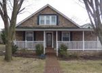Bank Foreclosure for sale in Hagerstown 21740 CORBETT ST - Property ID: 4390117484