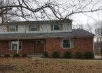 Bank Foreclosure for sale in Loveland 45140 BRANCH HILL GUINEA PIKE - Property ID: 4390145512