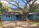 Casa en Remate en Kapaa 96746 OHELO RD - Identificador: 4390185817