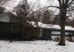 Bank Foreclosure for sale in Wappingers Falls 12590 SUCICH PL - Property ID: 4390271655