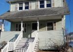 Bank Foreclosure for sale in Peekskill 10566 ROOSEVELT AVE - Property ID: 4390275143