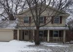 Bank Foreclosure for sale in Racine 53402 TIFFANY DR - Property ID: 4390307118