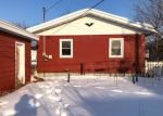 Bank Foreclosure for sale in La Crosse 54601 23RD ST S - Property ID: 4390326842
