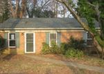 Bank Foreclosure for sale in Virginia Beach 23455 FULLER LN - Property ID: 4390406998