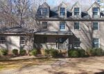 Bank Foreclosure for sale in Williamsburg 23188 FORDS COLONY DR - Property ID: 4390426700