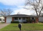 Bank Foreclosure for sale in Copperas Cove 76522 S 25TH ST - Property ID: 4390464801