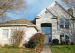 Bank Foreclosure for sale in Temple 76502 WINROCK CIR - Property ID: 4390465227