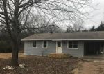 Bank Foreclosure for sale in Ivanhoe 75447 N FM 273 - Property ID: 4390468743