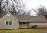 Bank Foreclosure for sale in Lufkin 75901 MATHEWS ST - Property ID: 4390492383