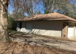 Bank Foreclosure for sale in Trinity 75862 WESTWOOD DR E - Property ID: 4390493253