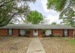 Bank Foreclosure for sale in Commerce 75428 RIX ST - Property ID: 4390496774